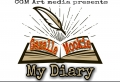 Download  - My diary
