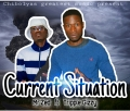 Download  - Mr'Zed ft Tripple Gizzy -Current Situation