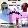 OYE GOLDEN BOY  - IRE NITEMI