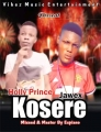 Hollyprince - Kosere