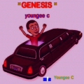 Youngee C - GENESIS