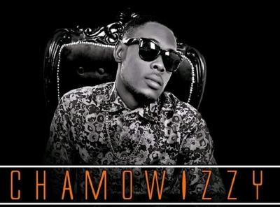 Chamowizzy   - Ring ring