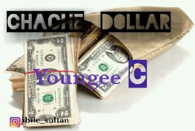 Youngee C - CHACHE DOLLAR