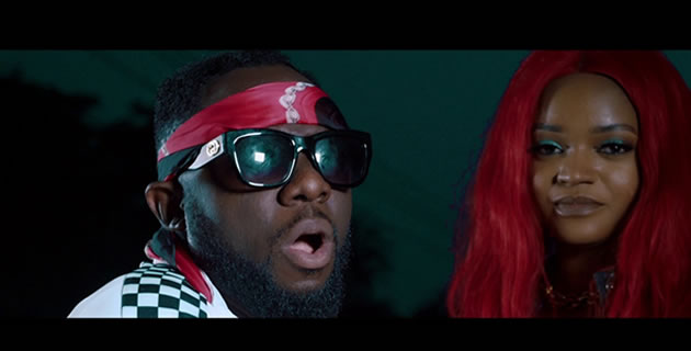 <h3>WATCH FRESH DOLLA IN 'GBEDU' VIDEO!</h3><br />Emerging artiste Fresh Dolla shares the Avalon Okpe – directed visual latest single titled 'Gbedu'. The Afropop singer is born Nwolu Anthony Chinonso and from Nsukka local Government of Enugu State,