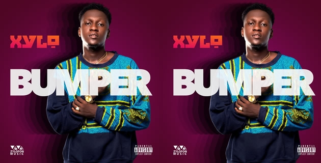 <h3>LISTEN TO 'BUMPER' BY XYLO</h3><br />Xylo is an Afro Pop, R&B singer songwriter born in Accra the capital city of Ghana in West Africa.